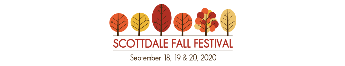 Scottdale Fall Festival