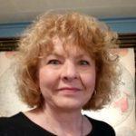 Mary Carol Aultman